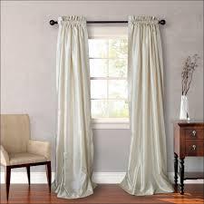 Dkny Modern Velvet Curtain Panels by Living Room Awesome Dkny Curtain Panels Dkny Uptown Loft