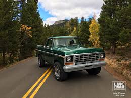 Lmctrucklife Hashtag On Twitter 1961 Ford F100 Goodguys 2016 Lmc Truck Of The Yearlate Winner Parts Lmc Chevy March Mayhem Brackets Roger Robions 1968 Ranger Ranger Pickup Gary Catt His 77 Pinterest Trucks And Truck Www Com Sport Mirrors Dennis Carpenter Enthusiasts Forums Lmctruckcom Ford 2018 2019 New Car Reviews By Language Kompis 1966 Brian D Youtube Danny Ewert On Vimeo 10lmctruckglleandbumpfseries Hot Rod Network Beautiful Of Highboy Wiring Harness 1 573 Likes 23 Comments