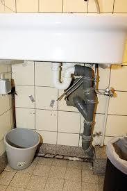 bremer schulen klagen über dreckige toiletten nachrichten
