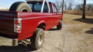 100 Truck Roll Bars Let Me See Your Roll Bar Ford Enthusiasts Forums