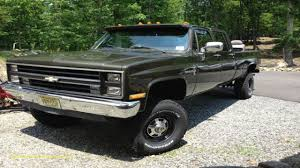 100 Old Chevy 4x4 Trucks For Sale Great Crew Cab For Besthealthbloginfo