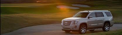 100 Used Trucks In Arkansas Cars El Dorado AR Cars AR Kent Stegall Cars