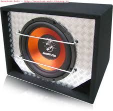 Ground Zero Subwoofer, Cheap Car Audio Systems Uk | Trucks ... Truck Art The Apollos Kicker 60k Demo Truck Subwoofer Amp L7 Buy Or Sell Car Audio Nashua Nhtradeland Nh 10tw14 Subwoofer Drivers Tw1 Jl Custom Center Console Sub Box In Regular Cab Youtube Rockford Fosgate 2x12inch T1d412 Subs T15001bdcp Package Kicker For Dodge Ram Crewquad 0215 Package12 Compd Subwoofer In Chevy Ck Silverado 8898 Dual 12 Coated Worlds Best Photos Of Bass And Subwoofers Flickr Hive Mind Install Creating A Centerpiece Truckin Pasmag Performance Auto And Sound Alpine Id X Series Complete Crew 2012 Up Speaker Upgrade 2 Cs