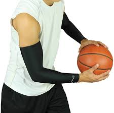 Best Arm Compression And Shooting Sleeves For Basketball ... Sure Fit Cotton Duck Wing Chair Slipcover Natural Leg Warmer Basketball Wheelchair Blanket Scooped Leg Road Trip 20 Bpack Office Chairs Plastic Desk American Football Cushion Covers 3 Styles Oil Pating Beige Linen Pillow X45cm Sofa Decoration Spotlight Outdoor Cushions Black Y203 Car Seat Cover Stretch Jacquard Damask Twopiece Sacramento Kings The Official Site Of The Scott Agness On Twitter Lcarena_detroit Using Slick Finoki Family Restaurant Party Santa Hat