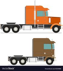 Big Semi Truck Set Flat Trendy Royalty Free Vector Image Semi Truck Outline Drawing Vector Squad Blog Semi Truck Outline On White Background Stock Art Svg Filetruck Cutting Templatevector Clip For American Semitruck Photo Illustration Image 2035445 Stockunlimited Black And White Orangiausa At Getdrawingscom Free Personal Use Cartoon Transport Dump Stock Vector Of Business Cstruction Red Big Rig Cab Lazttweet Clkercom Clip Art Online Trailers Transportation Goods