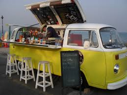 Pin By Paola Figueroa On Food | Pinterest | Mobile Cafe, Food Truck ... Towability Mega Mobile Catering External Vending Van Fully Fitted Mobilecoffeetruck Gorilla Fabrication China Wooden Material Coffee Truck Photos Pictures Made Apollos Shop Park And Service At Parking Zone Trucks Drinker Hot Bikes For Sale Cart Trike Business Food Vector Mockup Advertising Cporate Stock Royalty Spot The And Beverage Fxible Mobile Solution In Miami Truckmobile Conceptsvector Illustration