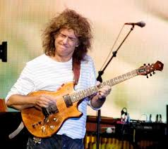 pat metheny my song reviews pat metheny broken bells etc