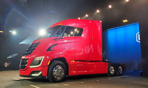 100 Tc Trucking News About Transportation On Twitter