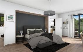 herunterladen hintergrundbild schlafzimmer stilvolles