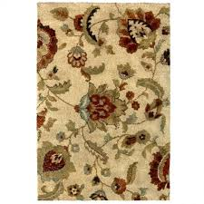 Furniture Best And Popular Area Rugs Lowes — carolinacouture