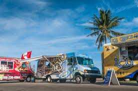 Food Truck Insurance 101: What Coverage Do You Need? - Insurance ...
