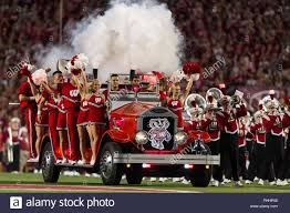 August 31, 2018: The Wisconsin Cheerleaders Enter The Stadium On A ... American Fire Truck With Working Hose V10 Fs15 Farming Simulator Game Cartoons For Kids Firefighters Fire Rescue Trucks Truck Games Amazing Wallpapers Fun Build It Fix It Youtube Trucks In Traffic With Siren And Flashing Lights Ets2 127xx Emergency Rescue Apk Download Free Simulation Game 911 Firefighter Android Apps On Google Play Arcade Emulated Mame High Score By Ivanstorm1973 Kamaz Fire Truck V10 Fs17 Simulator 17 Mod Fs 2017 Cut Glue Paper Children Stock Vector Royalty