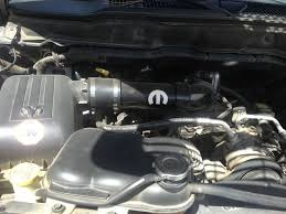 DIY CAI And Ram Air Ideas | DODGE RAM FORUM - Dodge Truck Forums | Khosh