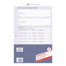 Oben Europass 5 Dokumente Bewerbungsschreiben