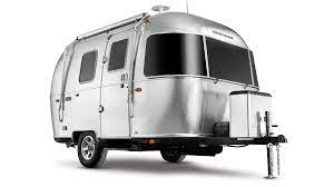 104 22 Airstream For Sale Bambi Travel Trailers 16rb 19cb 20fb Fb