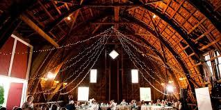 Winn Homestead Events Wedding Venue Picture 2 Of 12