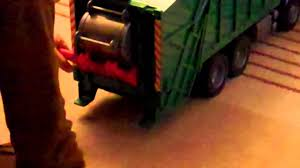 Phillips Bruder Toy Garbage Truck Video 2 - YouTube Disney Pixar Cars Lightning Mcqueen Toy Story Inspired Children Garbage Truck Videos For L Kids Bruder Garbage Truck To The Trash Pack Series Toys Junk Playset Video Review Trucks For With Blippi Learn About Recycling Medium Action Series Brands Big Orange At The Park Youtube Toy Battle Jumping Ramps Best Toys Photos 2017 Blue Maize Zach The Side Rear Loader Car Rubbish Removal Video For Kids More Of Mattels Stinky Stephanie Oppenheim