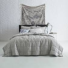Quilts Bed Bath & Beyond