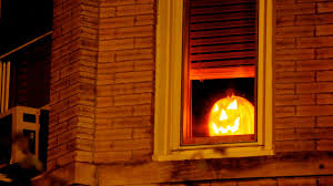 Halloween Harvest Luna Park In by Halloween 2014 In Nyc Parades Parties Haunted Houses And More