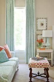 outstanding nicole miller home decor with tv room purple sofa