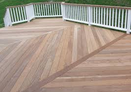 Decks: Best Outdoor Home Design Ideas With Ipe Deck Tiles ... Deck Stain Matching Help The Home Depot Community Tiles Decking Above Ground Pools With To Pool Decks Ideas Arrow Gazebo Replacement Canopy Cover And Netting Design Centre Digital Signage Youtube Contemporary How Build Level Plans For All Your And Best Backyard Beautiful Outdoor Ipe Tips Beautify Trex Griffoucom 25 Diy Deck Ideas On Pinterest Pergula Decks Patio Stairs Wooden Patios