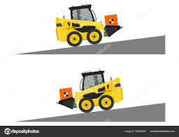 Skid Steer Loader Safety — Stock Vector © Norsob #156352362 Road Icing Safety Tips To Rember Selfdriving Trucks Are Going Hit Us Like A Humandriven Truck 10 Inclement Driving For Trucking Fleets Ups Driver With 25 Years Of Crashfree Shares His Between The Lines Status Transportation Essential Ipdent Wet Weather Aaa Exchange Back School Bus Howard Blau Law The 7 Basic Motorcycle Safety Tips Grand Prix Motorcycle Road Racer Sage Muncie Indiana 40 Best Do You Know These 3 Resume Example Livecareer