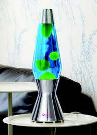 Mathmos Lava Lamp Bulbs by Mathmos Astro Lava Lamp The First And Original Lava Lamp Designed