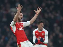 Sanchez Wins It Late For 10-man Arsenal | SA Breaking News Premier League Live Scores Stats Blog Matchweek 17 201718 Ashley Barnes Wikipedia Burnley 11 Chelsea Five Things We Learned Football Whispers 10 Stoke Live Score And Goal Updates As Clarets Striker Proud Of Journey From Paulton Rovers Fc Star Insists Were Relishing Being Burnleys Right Battles For The Ball With Mousa Tyler Woman Focused On Goals Walking Again Staying Positive Leicester 22 Ross Wallace Nets Dramatic 96thminute Move Into Top Four After Win Against Terrible Tackle Matic Youtube