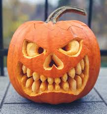Pumpkin Contest Winners 2015 by 2015 Yonkers Pumpkin Carving Contest Around The Block Blog