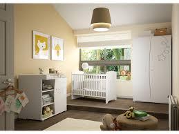 conforama chambre bebe meubles chambre bébé lits bébés