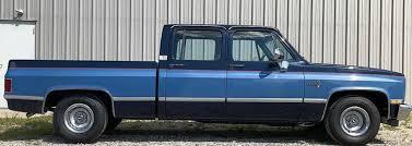 100 Craigslist Lexington Ky Cars And Trucks Hotroddirtys