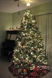 Christmas Trees Kmart Au by Kmart Christmas Tree Christmas Lights Decoration