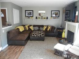 Grey Yellow And Turquoise Living Room living room living room turquoise rug turquoise black and white