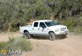 100 Goodyear Wrangler Truck Tires DuraTrac Heavy Duty 8Lug