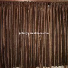 Cheap 105 Inch Curtains by Curtains Foshan Curtains Foshan Suppliers And Manufacturers At