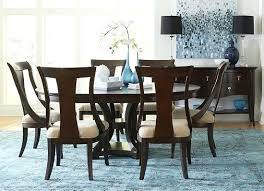 marvelous havertys dining room sets images best inspiration home