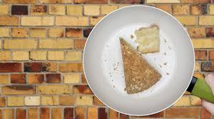 milchmädchenkuchen foodblog pfannenliebling