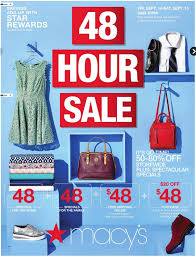 Pin On Weekly Ad Circulars Macys Promo Code For 30 Off November 2019 Lets You Go Shopping Till Drop Coupon Printable Coupons Db 2016 App Additional Savings New Customers 25 Off Promotional Codes Find In Store The Vitiman Shop Gettington Joshs Frogs Coupon Code Newlywed Discount Promo Save On Weighted Blankets Luggage Online Dell Everything Need To Know About Astro Gaming Grp Fly Discount