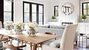 Dining Room Table Centerpiece Ideas Pinterest by Enchanting Best 25 Dining Table Centerpieces Ideas On Pinterest At