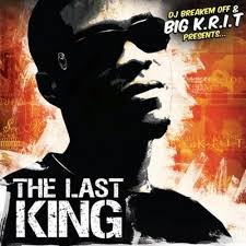 Big Krit Money On The Floor by Big K R I T U2013 Like Rhonda Lyrics Genius Lyrics