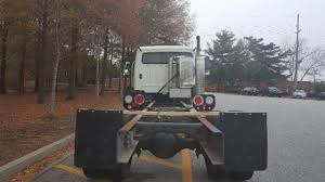 100 Used Trucks Atlanta Cab Chassis In GA For Sale On