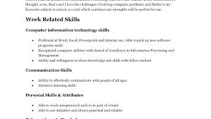 Resume For Tim Hortons Formidable Samples Job Sample Customer Service Bests Objective Templates