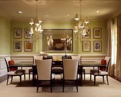 Dining Room Decorating Ideas Blue Walls