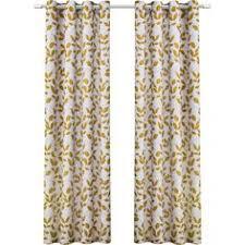 Velvet Curtain Panels Target by Threshold Velvet Curtain Panel Target And Bedrooms