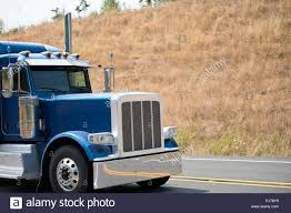 100 Used Big Trucks Powerful Professional Big Rig Semi Trucks Tractors With Large Cabs