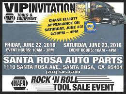 Come See Nascar Driver #9 Chase Elliott This Saturday, June 23 At ...
