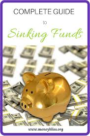 Sinking Fund Annuity Calculator by 100 Sinking Fund Formula Calculator Chapter 2 Saving This