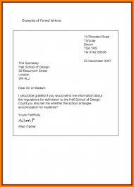 Informal Letter Writing Format In Hindi Best Elegant Latest