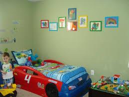 Boy Bedroom Ideas 3 Year Old