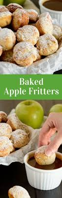 Best 25+ Baked Apple Fritters Ideas On Pinterest | Apple Fritter ... Applewood Farmhouse Restaurant The Apple Barn Cider Mill General Store In Seerville Tn Island Tiki Pigeon Forge Pinterest Baked Dumplings Tempting Recipes 5 Places To Visit In Tennessee Review Of And By Local Expert Christmas Candles At The Home Facebook Comfort Inn Valley Bookingcom Butter Jams To Make Moiest Fresh Apple Cake Fritter Waffles Life Love Good Food